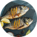 Vína k rybám