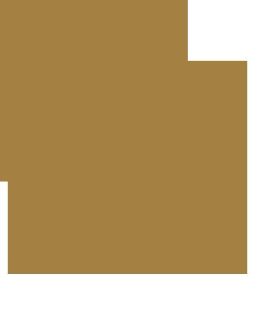 Víno Herzán