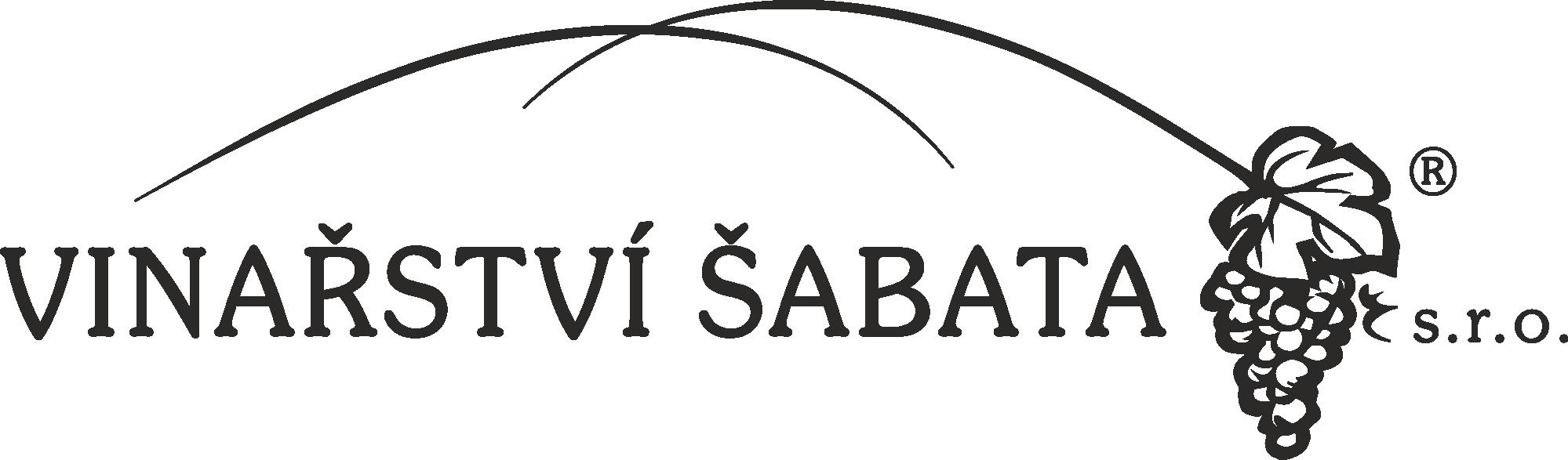 Vinařství Šabata