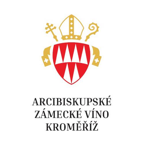 Arcibiskupské zámecké víno