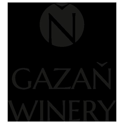 Gazaň Winery