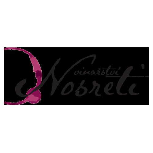 Vinařství Nosreti