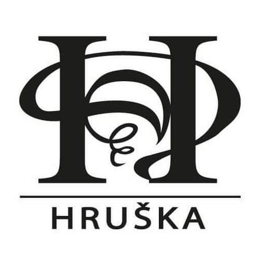 Vinařství Pavel Hruška