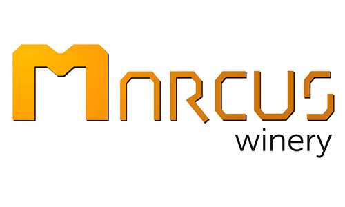 Marcus Winery