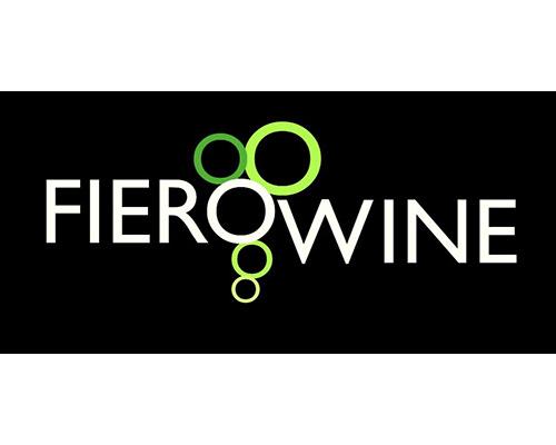 Fiero Wine