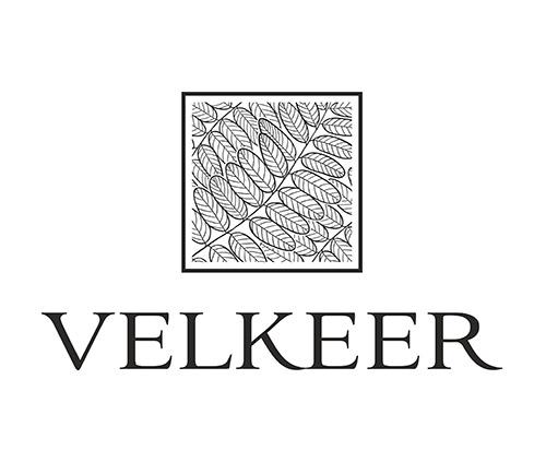 Víno Velkeer