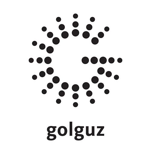 Vinárstvo Golguz