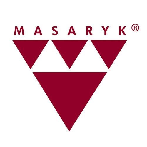 Víno Masaryk