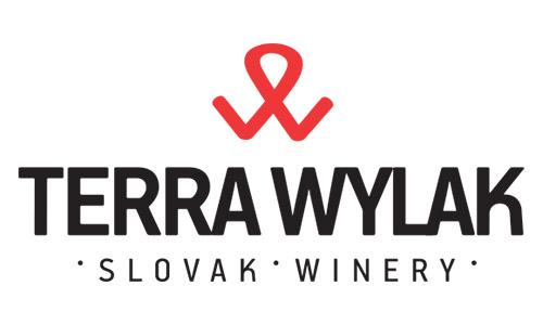 Terra Wylak