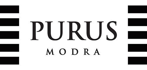 Víno Purus
