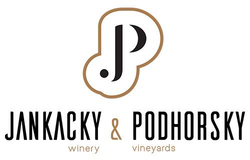 JP Winery