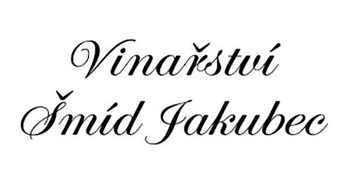 Vinařství Šmíd Jakubec