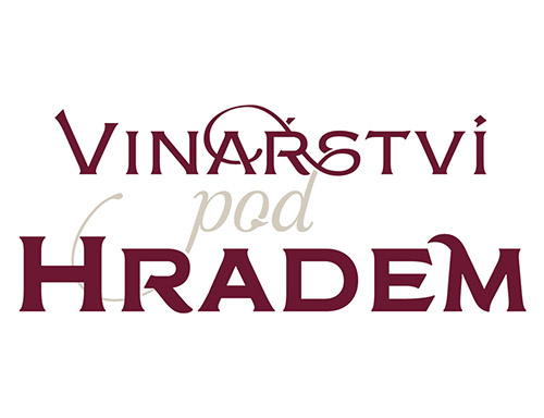 Vinařství pod Hradem